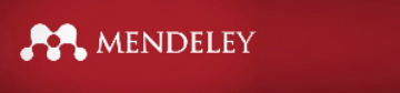 Introduction to Mendeley - online